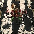 Jethro Tull - TShirt or Longsleeve - Jethro Tull