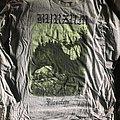 Burzum - TShirt or Longsleeve - Burzum - Filosofem shirt