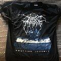 Darkthrone - TShirt or Longsleeve - Darkthrone - soulside Journey Tshirt