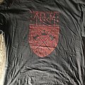 Taake - TShirt or Longsleeve - Taake Nattestid shirt