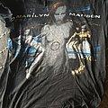 Marilyn Manson - TShirt or Longsleeve - Marilyn Manson - Mechanical Animals shirt