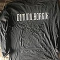 Dimmu Borgir - TShirt or Longsleeve - Dimmu Borgir Norway