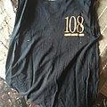 108 - TShirt or Longsleeve - 108 shirt