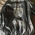Taake - Battle Jacket - My teenager jacket