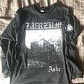 Burzum - TShirt or Longsleeve - Burzum - Aske