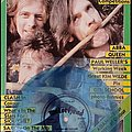 Motorhead/ Flexipop Magazine/ 1981 Tape / Vinyl / CD / Recording etc