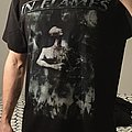In Flames - TShirt or Longsleeve - In Flames - Reroute To Remain