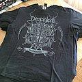 Demonical - Hellsworn TShirt or Longsleeve