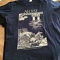 Alcest - Radio Metal TShirt or Longsleeve
