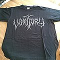 Vomitory - Crotch Grinding Death Metal