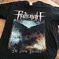 Fallujah - The Flesh Prevails TShirt or Longsleeve