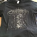 Wolves In The Throne Room - Silver Forest TShirt or Longsleeve