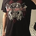 Amon Amarth - TShirt or Longsleeve - Amon Amarth - Summer 2007
