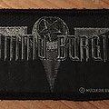 Dimmu Borgir - Death Cult Armageddon Patch