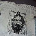 Charles Manson T Shirt