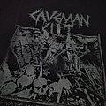Caveman Cult - TShirt or Longsleeve - Caveman Cult - Savage Is Destiny