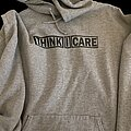 Think I Care - Hooded Top - Think I Care