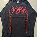 Disgorge(US) - TShirt or Longsleeve - Disgorge