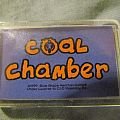 Other Collectable - Coal Chamber