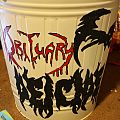Other Collectable - DIY Thrash Can