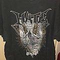 Hate - TShirt or Longsleeve - Hate tshirt