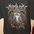 Oncology tshirt