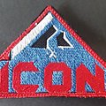 Icon Patches