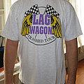 Searching Lagwagon thrashed tour 94  TShirt or Longsleeve