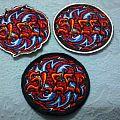 Sleep - Sleep's Holy Mountain Patch