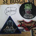 Patches for Exumer_09