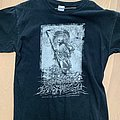 Circle Of Dead Children - TShirt or Longsleeve - Circle Of Dead Children - Psalm Of The Grand Destroyer