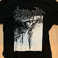 Bleeding - TShirt or Longsleeve - Bleeding