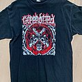 Gorerotted - TShirt or Longsleeve - Gorerotted - Only Tools And Corpses