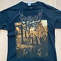 Embodied Torment - Liturgy of Ritual Execution TShirt or Longsleeve