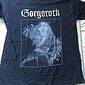 Gorgoroth - The sin of Satan