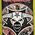 Iron Maiden Official Fan Club Magazine - #111 - 2019 Other Collectable