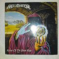 Other Collectable - Helloween - Keeper Of The Seven Keys vol. 2