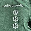 Simulakra T-Shirt