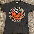 Life Of Agony - TShirt or Longsleeve - Life Of Agony Logo Shirt