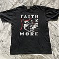 Faith No More King For A Day, Fool For A Lifetime 1995 TShirt or Longsleeve