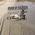 Vision of Disorder For The Bleeders Shirt