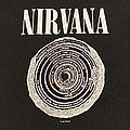 Nirvana - TShirt or Longsleeve - Nirvana Vestibule 1990 Large