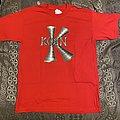 Korn Follow The Leader Shirt