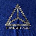 Mudvayne Chrome T-Shirt