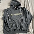 Day Of Contempt Where Shadows Lie Hoodie TShirt or Longsleeve