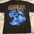 Pantera World Tour 1994
