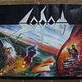 Other Collectable - Sodom - Agent Orange - Poster