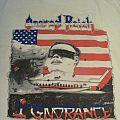 TShirt or Longsleeve - Sacred Reich - Ignorance - tour shirt