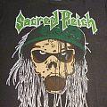 TShirt or Longsleeve - Sacred Reich -  vintage Violent solutions shirt
