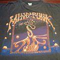 TShirt or Longsleeve - Mind Funk - vintage shirt